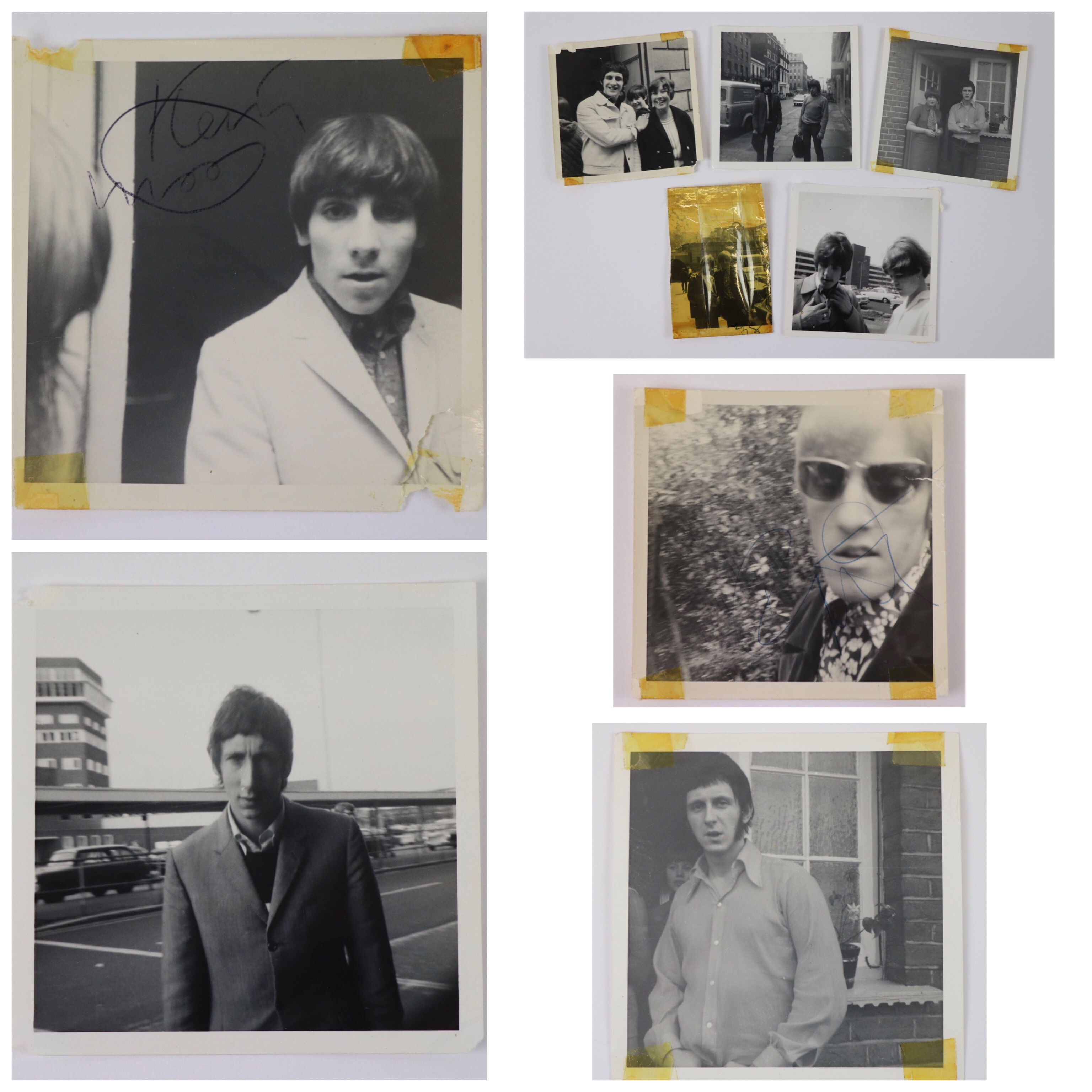The_Who_-_Collection_Of_Polaroids_-_SOLD_2480.JPG