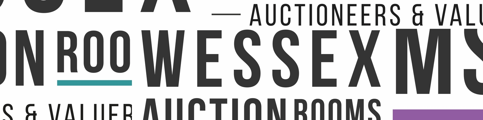 We've had a great start to October here at Wessex Auction Rooms…