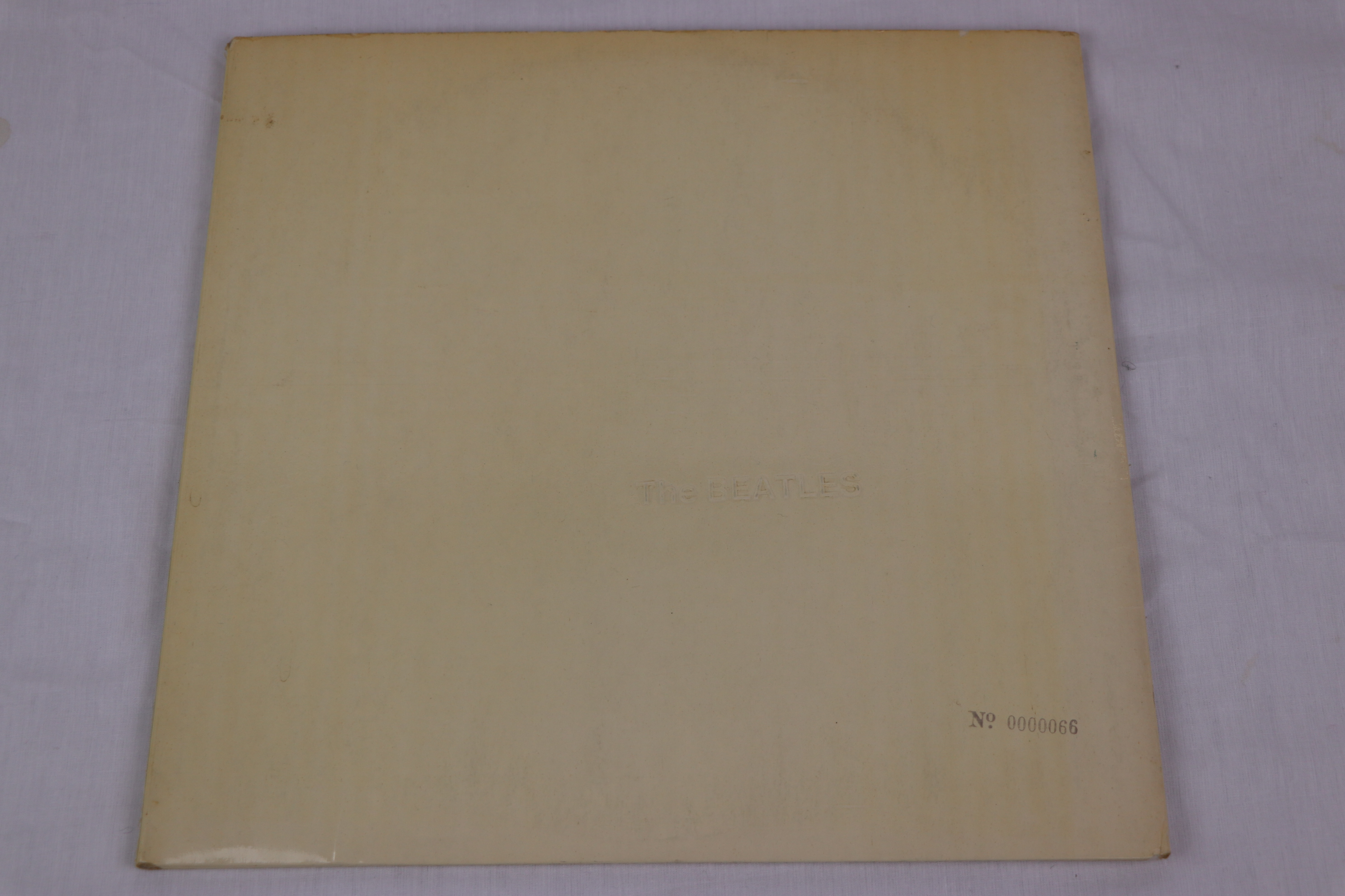 Beatles_White_Album_Sold_2400.JPG